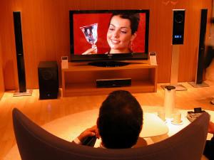 IP tv csomagok csatornái