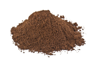 A Lavazza koffeinmentes kávé jó alapanyag