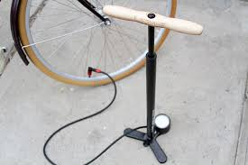 Biciklipumpa