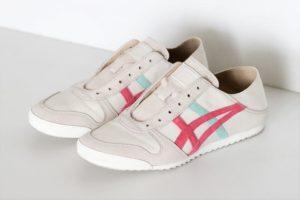 akciós cipők