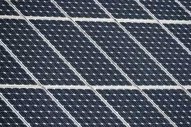 napenergia hasznosítása