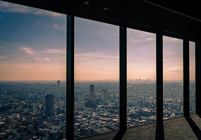 Mutatós ablakok