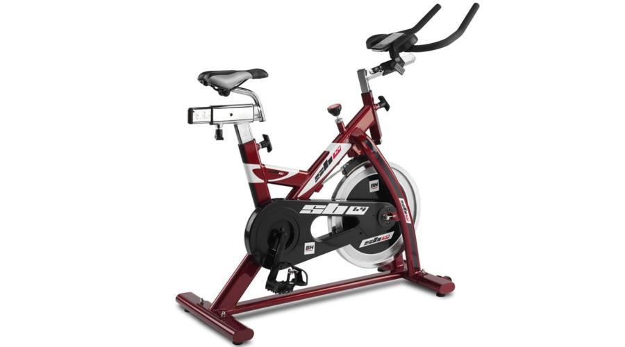 Fitness gépek otthonra