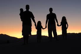 A család fontos szerepe