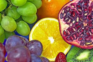 Egészség szépségvitaminokkal