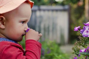Szakemberi segítség gyereknevelési gondok esetén