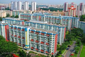 Új építésű lakások: cordia.hu