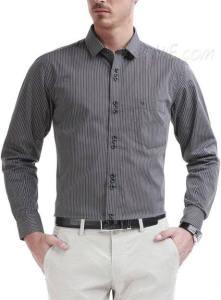 Minőségi férfi ingek