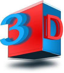 A 3D filmek népszerűségének titka
