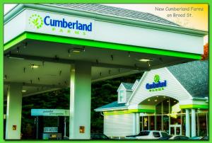 Üzemanyag megtakarítás hatékonyan és egyszerűen