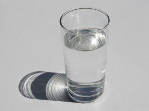 Víztisztító berendezés