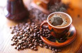 Kávéval könnyebben indul a reggel
