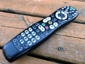 Univerzális TV távirányító vásárlás
