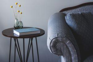 Praktikus ötletek, nagyszerű bútorok