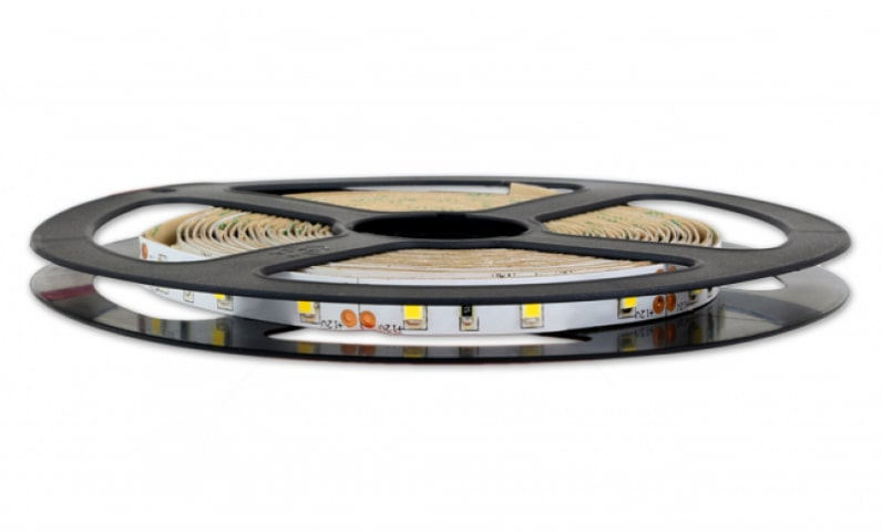 LED szalag ár