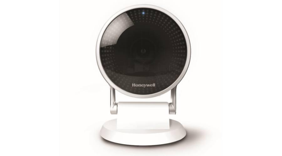 biztonsági kamera rendszer otthonra